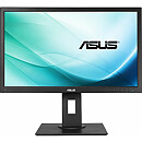 Asus BE249QLB, 23.8""