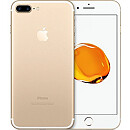 Apple iPhone 7, 32GB. Gold