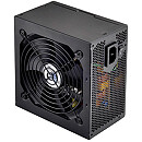Silverstone Strider Essential Series, 400W, 80+ Bronze