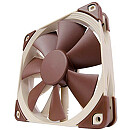 Noctua NF-F12-PWM 120mm fan