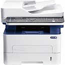 Xerox WorkCentre 3225V_DNIY