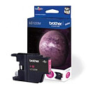 Brother LC1220M, Magenta Ink Cartridge