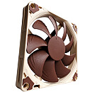 Noctua NF-A9x14 PWM 92mm fan
