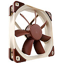 Noctua NF-S12A ULN 120mm fan