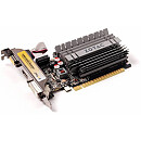 Zotac GeForce GT 730, 2GB, DDR3, LP, Zone Edition