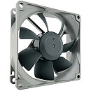 Noctua NF-R8 redux-1200 80mm fan