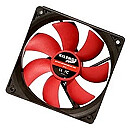 Xilence CASE FAN 120MM REDWING