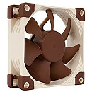 Noctua NF-A8 PWM 80mm fan