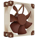 Noctua NF-A9 PWM 92mm fan