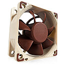 Noctua NF-A6x25-PWM 60mm fan