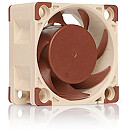 Noctua NF-A4x20 5V PWM 40mm fan