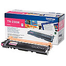 Brother TN-230M, Toner (MFC-9050/9060/9500/9550, FAX-8000/8050/8060/8200/8250/8650)