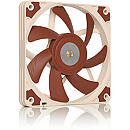 Noctua NF-A12x15 FLX 120mm fan