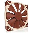 Noctua NF-A20 FLX 200mm fan
