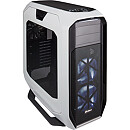 Corsair Graphite 780T, White