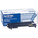 Brother TN-2005 TONER, 1.5K PGS