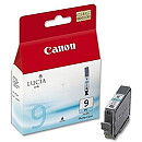 Canon INK BJ PGI-9 PHOTO CYAN