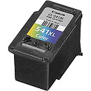 Canon INK CARTRIDGE CL-541 XL CL BLISTE.