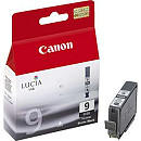 Canon INK BJ PGI-9 MATTE BLACK