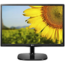 LG Electronics 23MP48HQ, 23.8""