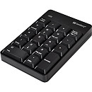 Sandberg Wireless Numeric Keypad 2