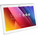 "Asus ZenPad 10 (Z300C-1B057A) White, 10.1"" IPS, Atom Quad-Core 1.2GHz, 2GB, 16GB, Android 5.0"