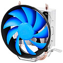 Deepcool Gammaxx 200T, CPU Cooler