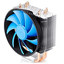 Deepcool Gammaxx 300, CPU Cooler