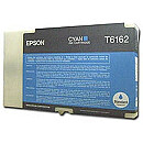 Epson T6162 INK CARTRIDGE CYAN /B-300//B-500