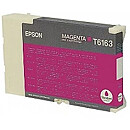 Epson T6163 INK CARTRIDGE MAGENTA /B-300//B-500