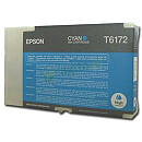 Epson B-500 INK CARTRIDGE CYAN