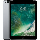 Apple iPad (2017), Wi-Fi + Cellular, 128GB, Space Grey