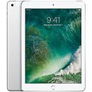 Apple iPad (2017), Wi-Fi, 32GB, Silver