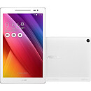 "Asus ZenPad 8.0 (Z380M-6B022A) Pearl White, 8"", Quad-Core 1.3GHz, 2GB, 16GB, Android 6.0"