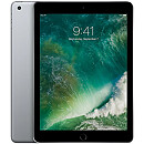 Apple iPad (2017), Wi-Fi, 32GB, Space Grey