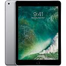 Apple iPad (2017), Wi-Fi, 32GB, Space Grey