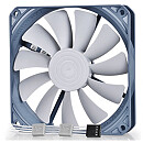 Deepcool Gamer Storm GS120, PWM, 120mm