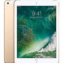 Apple iPad (2017), Wi-Fi + Cellular, 32GB, Gold
