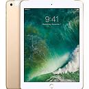 Apple iPad (2017), Wi-Fi + Cellular, 32GB, Gold