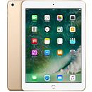 Apple iPad (2017), Wi-Fi, 128GB, Gold