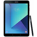"Samsung Galaxy Tab S3 9.7 LTE (SM-T825) Black, 9.7"", 2.15GHz + 1.6GHz Quad-Core, 4GB, 32GB, 4G, Android 7.0"