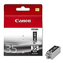 Canon PGI-35BK INK CARTRIDGE