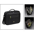 CaseLogic PNC218 Laptop Briefcase for 17-18""