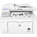 Hewlett Packard LaserJet Pro MFP M227fdn