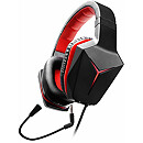 Lenovo Y Gaming 7.1 Headset