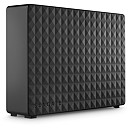 Seagate Expansion, 3TB, USB3.0, Black
