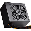 Silverstone Strider Essential Series, 400W, 80+