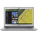 "Acer Swift SF314-51 Silver, 14"" FHD IPS, Core i3-6100U, 4GB, 128GB SSD, Windows 10 Home"