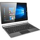 """Prestigio MultiPad Visconte S Cool Grey, 11.6"""" IPS, Quad-Core 1.44GHz, 2GB, 32GB, Windows 10 Home"""