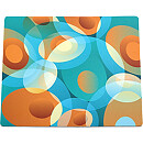 "Logilink Picture mouse pad ""Seventies"""